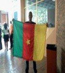 image-3-135x150 Cameroun