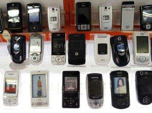Téléphonie mobile: croissance en hausse de 6% au 2eme trimestre 2013 dans Annonces et Infos image-telephone-mobile-300x224
