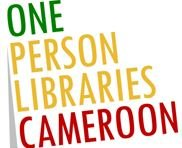 ONE PERSON OPEN LIBRARY