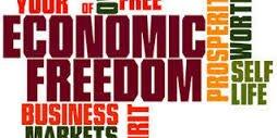 economy freedom