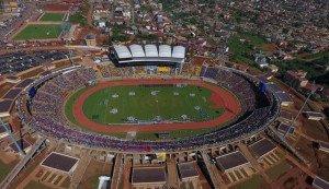 stade_omnisport_de_yaounde
