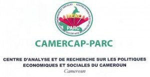CAMERCAP-PARC