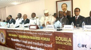 Cameroon-Business-Forum-camernews