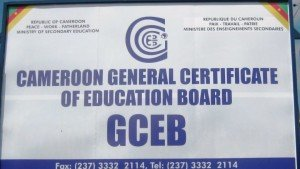 gce-booard-780x440